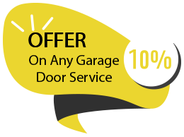 Express Garage Door Service Novi, MI 248-437-4969